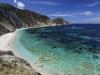 spiaggia di Sansone Portoferraio_©R.Ridi