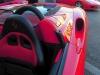 Rom-Ferrari-Foto-TiDPress (1)