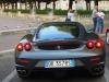 Rom-Ferrari-Foto-TiDPress (4)