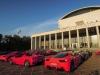 Rom-Ferrari-Foto-TiDPress (6)