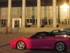 Rom-Ferrari-Foto-TiDPress (8)