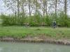 Venetien-Fluss-Sile-Paolo-Gianfelici (19)
