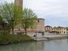 Venetien-Fluss-Sile-Paolo-Gianfelici (21)