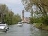 Venetien-Fluss-Sile-Paolo-Gianfelici (23)