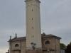 Venetien-Fluss-Sile-Paolo-Gianfelici (29)