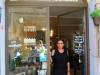 Florence-FoodTour-Paolo-Gianfelici (11)