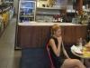 Florence-FoodTour-Paolo-Gianfelici (12)