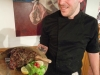 Florence-FoodTour-Paolo-Gianfelici (16)