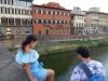 Florence-FoodTour-Paolo-Gianfelici (18)