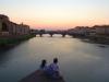 Florence-FoodTour-Paolo-Gianfelici (19)