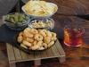 Florence-FoodTour-Paolo-Gianfelici (7)