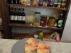 Florence-FoodTour-Paolo-Gianfelici (8)
