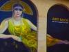 Forli-ArtDeco-Foto-TiDPress(16)