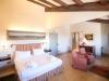 Umbrien-Torgiano- Hotel-3-Vaselle (3)