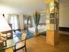 Umbrien-Torgiano- Hotel-3-Vaselle (4)