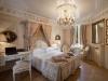Monza-Foto-Hotel-de-la-Ville (4)