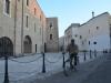 Galatone-Apulien-Foto-Paolo-Gianfelici (24)