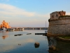 Gallipoli-Foto-Terra-Italia (12)