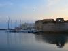 Gallipoli-Foto-Terra-Italia (14)