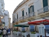 Gallipoli-Foto-Terra-Italia (20)