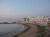 Gallipoli-Foto-Terra-Italia (21)