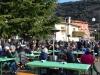 Torbole-Festa-del-Broccolo-Paolo-Gianfelici (13)