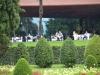 Riva-del-Garda-Paolo-Gianfelici (7)
