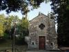 Ligurien-La-Meridiana-Relais-Foto-Dippoliti (8)