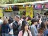Rom-Gelato-Festival-2018-TiDPress (4)