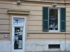 Rom-Ghetto-Foto-Elvira-Dippoliti (32)