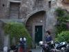 Rom-Ghetto-Foto-Elvira-Dippoliti (42)