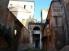 Rom-Ghetto-Foto-Elvira-Dippoliti (45)
