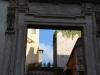 Rom-Ghetto-Foto-Elvira-Dippoliti (46)