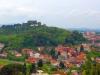 Gorizia-Nova-Gorica-Paolo-Gianfelici