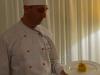 Reggio-Calabria-Grand-Hotel-Excelsior- (74)