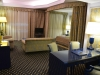 Reggio-Calabria-Grand-Hotel-Excelsior- (81)