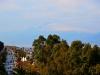 Reggio-Calabria-Grand-Hotel-Excelsior- (84)