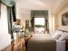 Rom-Mediterraneo-Foto-Bettoja-Hotels (11)
