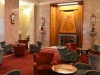 Rom-Hotel-Mediterraneo-TiDPress (1)