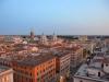 Rom-Hotel-Mediterraneo-TiDPress (10)