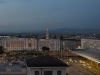 Rom-Hotel-Mediterraneo-TiDPress (11)