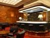 Rom-Hotel-Mediterraneo-TiDPress (3)