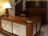 Rom-Hotel-Mediterraneo-TiDPress (4)