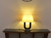 Rom-Hotel-Mediterraneo-TiDPress (7)