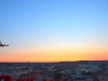 Rom-Hotel-Mediterraneo-TiDPress (9)