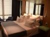 Neapel-Hotel-Romeo-Foto-Elvira-Dippoliti (12)