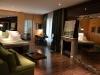 Neapel-Hotel-Romeo-Foto-Elvira-Dippoliti (2)