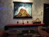Neapel-Hotel-Romeo-Foto-Elvira-Dippoliti (8)