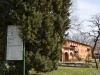 Friaul-Isola-Augusta-Paolo-Gianfelici (3)