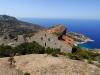 Montecristo--Nationalpark- -Toskanischer-Archipel (4)